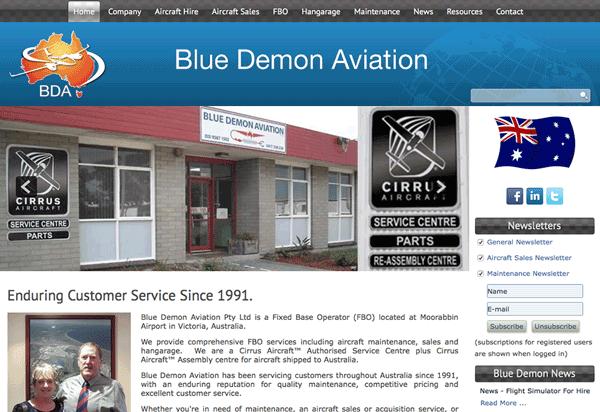 recent-work-bluedemon1.png