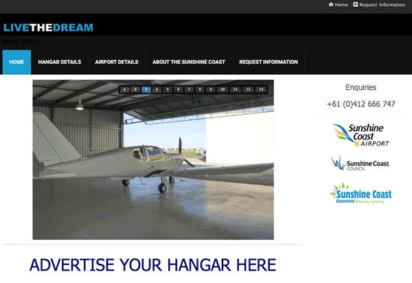 recent-work-hangardream1.png